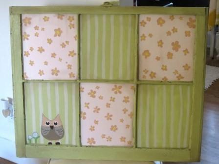 Идеи декора для детской комнаты (55)