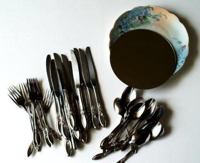 Как повесить тарелки на стену: крепление, держатель без гводей 63
