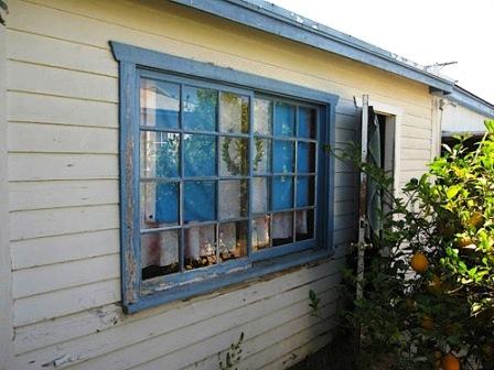 Обновление дома своими руками (2)