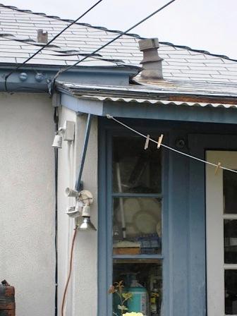 Обновление дома своими руками (4)