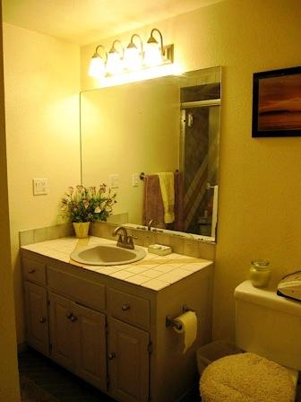 Обновление дома своими руками (6)