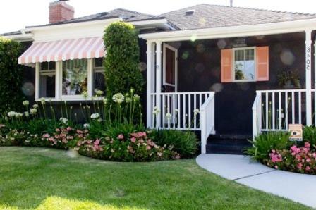 Обновление дома своими руками (15)