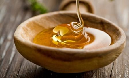 Как правильно хранить мед (2)