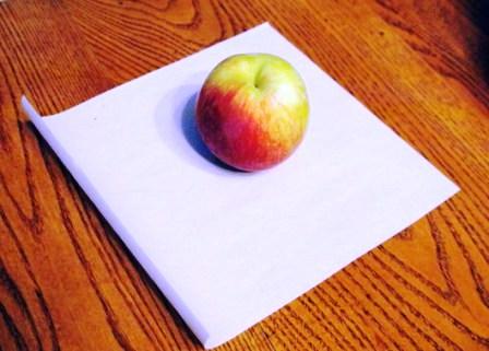 Как хранить яблоки (3)