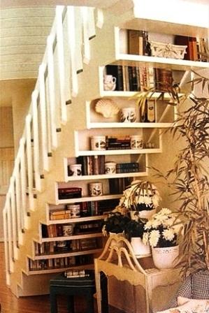31 идея дизайна дома3