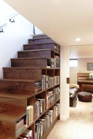 31 идея дизайна дома (5)