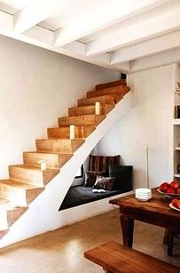 31 идея дизайна дома (9)