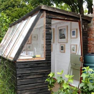 31 идея дизайна дома (15)