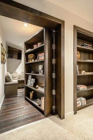 31 идея дизайна дома (20)
