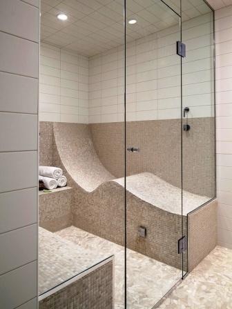 31 идея дизайна дома (22)