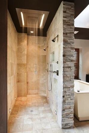 31 идея дизайна дома996
