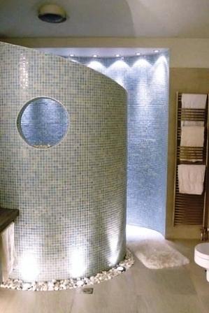 31 идея дизайна дома (25)