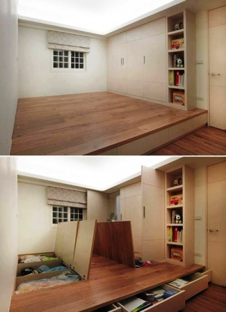 31 идея дизайна дома (27)