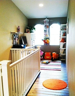 31 идея дизайна дома (30)