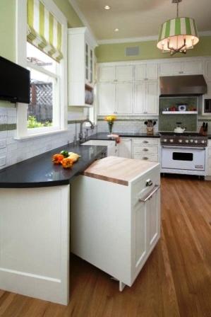 31 идея дизайна дома9995