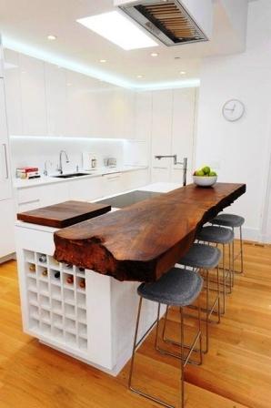 31 идея дизайна дома9998