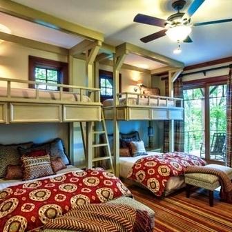 31 идея дизайна дома (36)