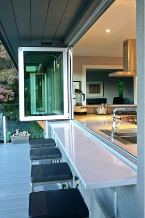 31 идея дизайна дома (38)