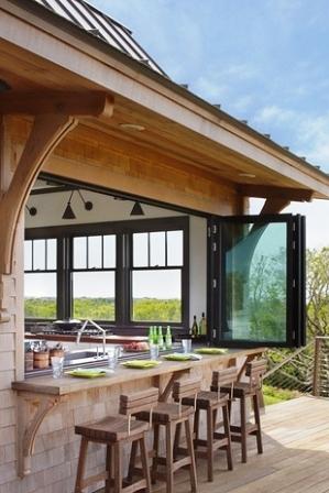 31 идея дизайна дома (39)