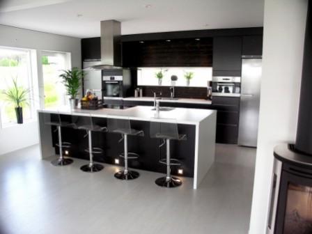 Интересные идеи для декора дома (4)