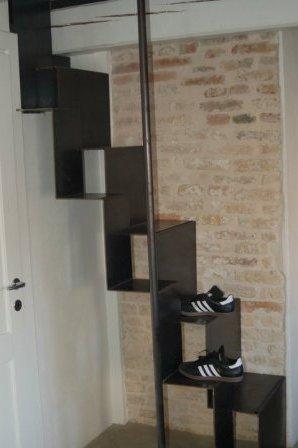 Интересные идеи для декора дома (10)