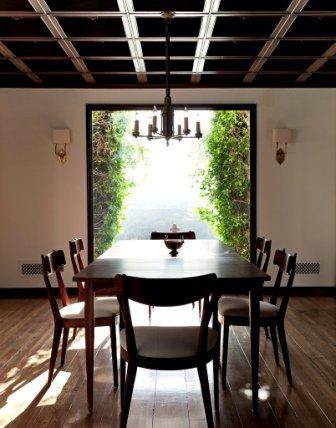 Интересные идеи для декора дома (17)