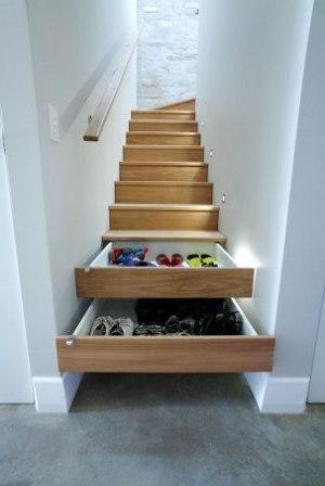 Мебель для маленьких квартир (4)