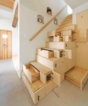 Мебель для маленьких квартир (11)