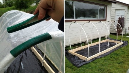 Raised-Bed-Cover