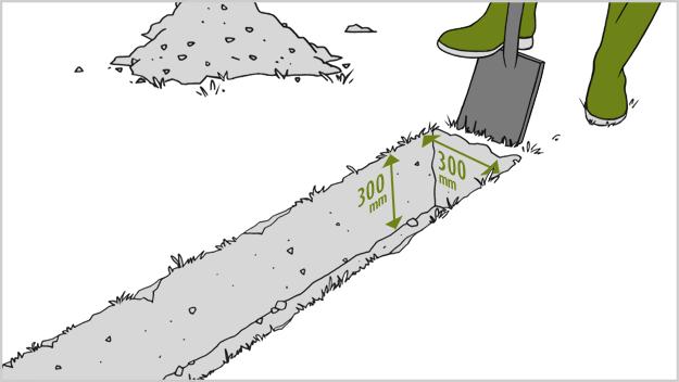 Как правильно класть кирпич - строим кирпичную стену