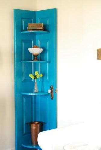 Переделка двери (2)