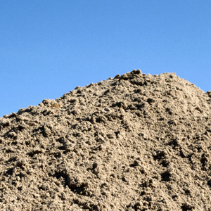 оценка почвы