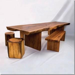 Современная мебель для гостиных (3)