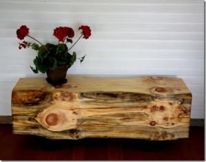 Современная мебель для гостиных (8)