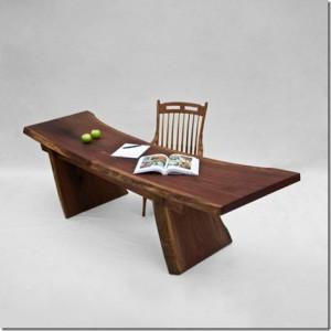 Современная мебель для гостиных (6)