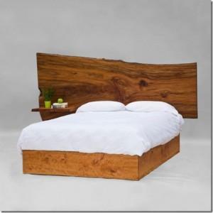 Современная мебель для гостиных (5)
