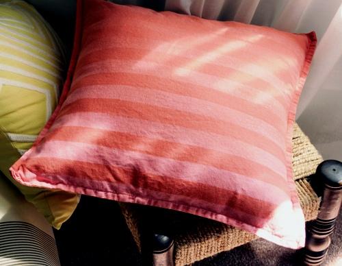 Как сделать подушку - оригинальные подушки (1)