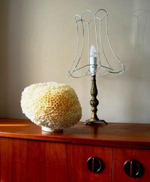 Как сделать светильник - самодельные светильники - ночники (2)