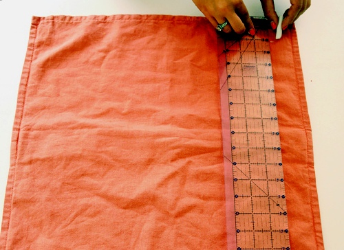 Как сделать подушку - оригинальные подушки (8)