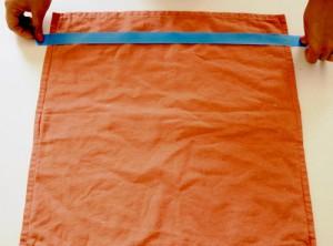 Как сделать подушку - оригинальные подушки (7)