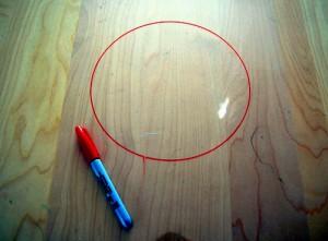 Как сделать светильник - самодельные светильники - ночники (12)