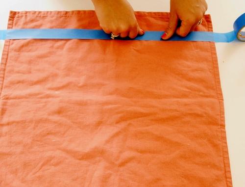 Как сделать подушку - оригинальные подушки (6)