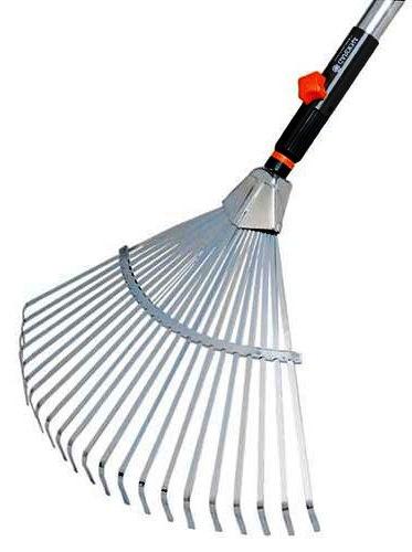 Инструменты для сада - инструменты садовода (2)