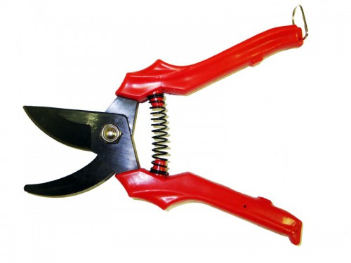 Инструменты для сада - инструменты садовода (4)