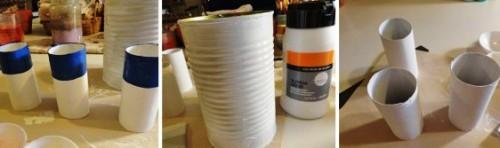 Подставка для посуды (3)
