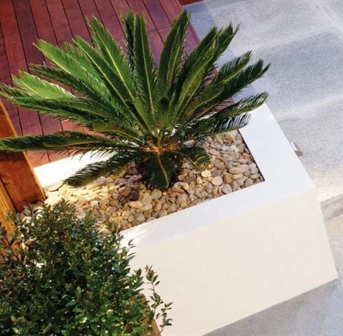 Оформление сада своими руками - садово-ландшафтный дизайн (5)
