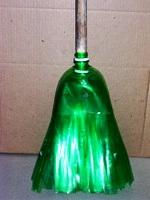 Самоделки из пластиковых бутылок - поделки из пластиковых бутылок для детей