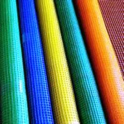 Фасадная стеклотканевая сетка - средства для защиты растений (1)
