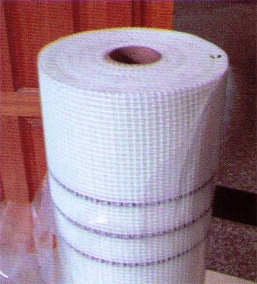Фасадная стеклотканевая сетка - средства для защиты растений (2)
