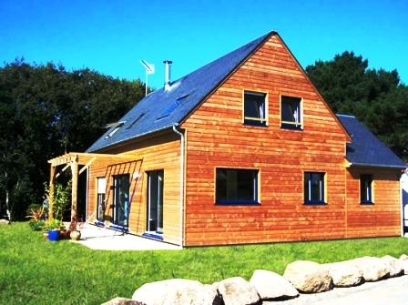 Как быстро построить дом (4)